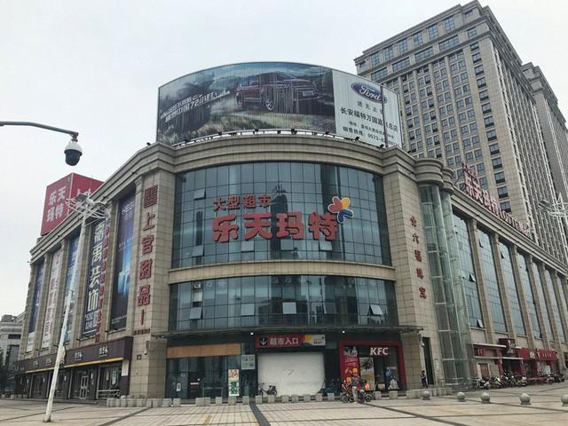 """samsung - photo 1 15622235499122015195737 - Samsung và nhiều công ty Hàn Quốc """"tháo chạy"""" khỏi Trung Quốc, Việt Nam là điểm đến hàng đầu"""
