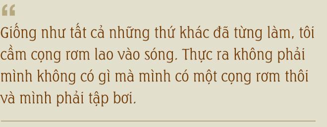 CEO Nguyễn Hoành Tiến: 50 tuổi mới hết tuổi thanh niên và chọn Seedcom bởi không học sẽ… chết! - Ảnh 4.
