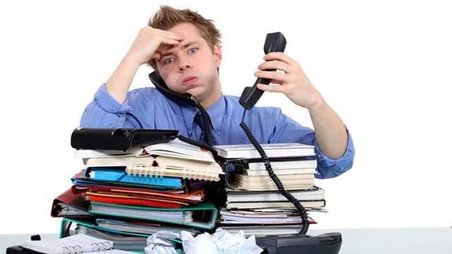 Cách khôn ngoan để nói KHÔNG với lời đề nghị của sếp: Vấn đề nan giải khiến nhân viên nào cũng đau đầu nay đã có cách giải quyết - Ảnh 2.