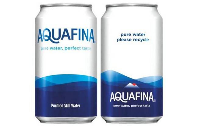 pepsico - photo 1 15623089424621663397785 - PepsiCo sẽ sử dụng nhựa tái chế làm chai đựng nước uống để giảm thiểu rác thải nhựa ngoài môi trường