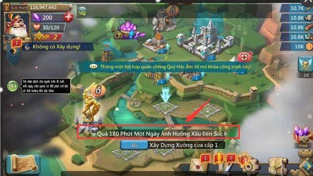 Sẽ không còn hiện tượng phát hành game xuyên biên giới trái phép tại Việt Nam? - Ảnh 4.