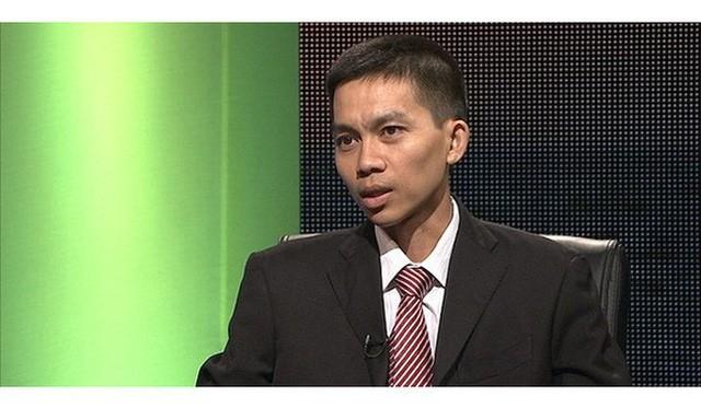 """Góc nhìn: Tẩy chay Big C hay """"gáo nước lạnh"""" cho doanh nghiệp Việt tỉnh ngộ? - Ảnh 1."""
