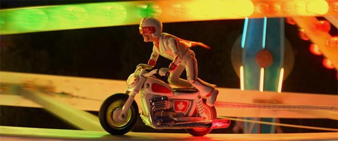 toy story 4 - photo 12 15622907138521280753363 - 29 bức ảnh này là minh chứng cho độ chi tiết không thể tin được của Toy Story 4