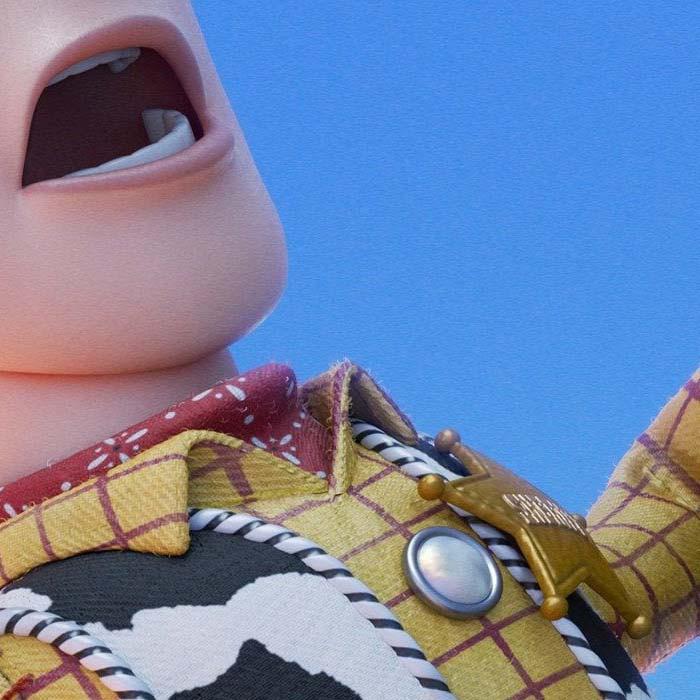 toy story 4 - photo 19 15622907138751889225535 - 29 bức ảnh này là minh chứng cho độ chi tiết không thể tin được của Toy Story 4