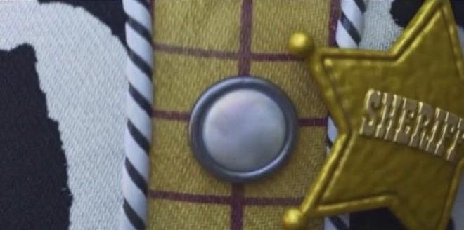 toy story 4 - photo 23 15622907138811250809089 - 29 bức ảnh này là minh chứng cho độ chi tiết không thể tin được của Toy Story 4