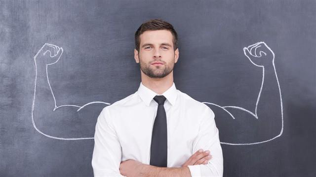 làm lãnh đạo chưa bao giờ là dễ dàng - photo 1 1562385210375586813657 - Thông minh thôi chưa đủ, một lãnh đạo thành công phải biết hình thành kiểu tư duy này ngay hôm nay
