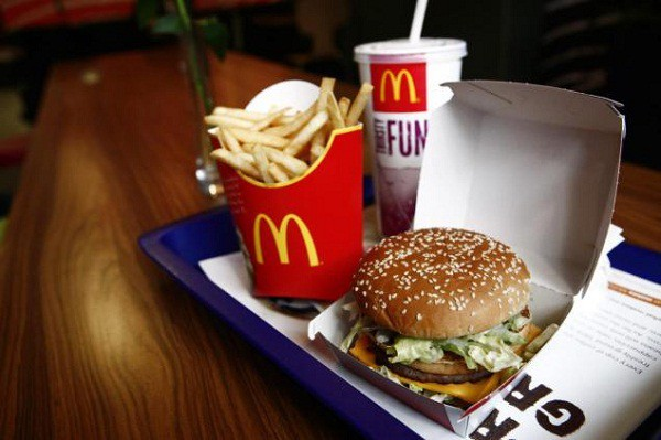 thương hiệu giá trị nhất thế giới đang làm ăn ở việt nam ra sao - photo 1 15624124164711973403265 - Những thương hiệu giá trị nhất thế giới đang làm ăn ở Việt Nam ra sao? 0