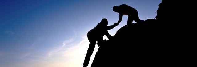 làm lãnh đạo chưa bao giờ là dễ dàng - photo 2 15623852144101002773688 - Thông minh thôi chưa đủ, một lãnh đạo thành công phải biết hình thành kiểu tư duy này ngay hôm nay