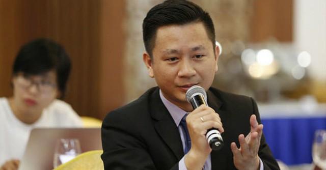 Kinh tế Việt Nam nửa đầu 2019 với những dấu hiệu chậm lại  - Ảnh 3.