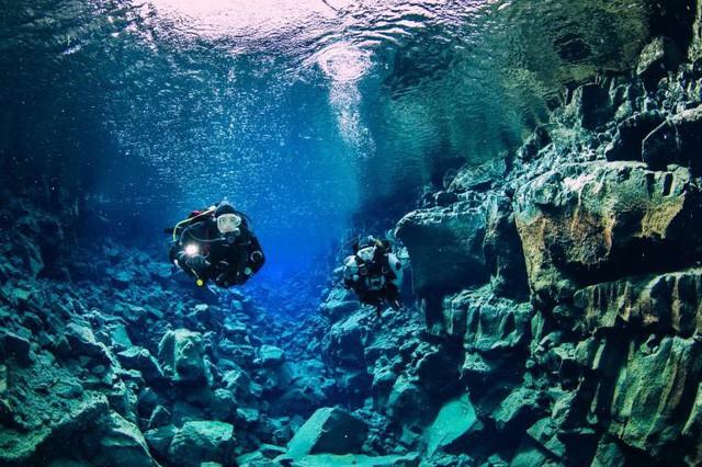 Trang Tripadvisor gọi tên 10 trải nghiệm du lịch đáng giá nhất thế giới trong năm 2019, đặc biệt có 2 địa điểm gần Việt Nam - Ảnh 2.
