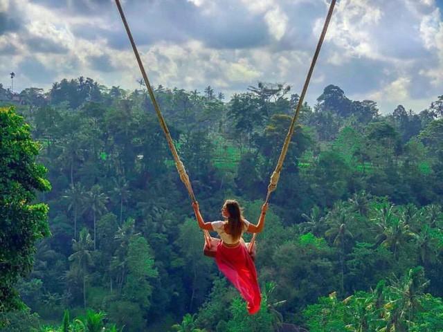 Trang Tripadvisor gọi tên 10 trải nghiệm du lịch đáng giá nhất thế giới trong năm 2019, đặc biệt có 2 địa điểm gần Việt Nam - Ảnh 5.