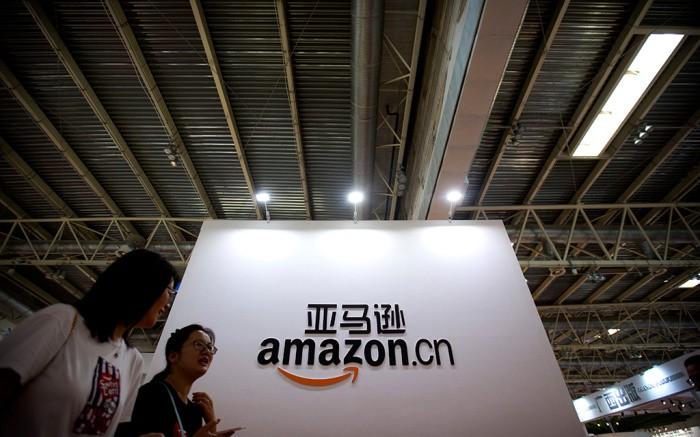amazon - photo 1 1562530960280251074045 - 5 bài học lớn từ gã khổng lồ thương mại điện tử Amazon sau 25 năm phát triển