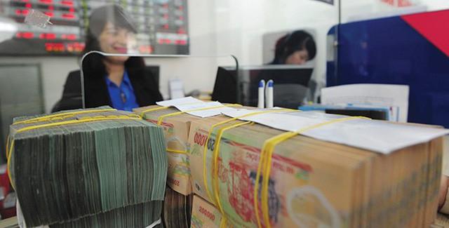 Liệu Việt Nam có thể hoàn thành mục tiêu tăng trưởng, lạm phát và ổn định vĩ mô năm 2019? - Ảnh 2.