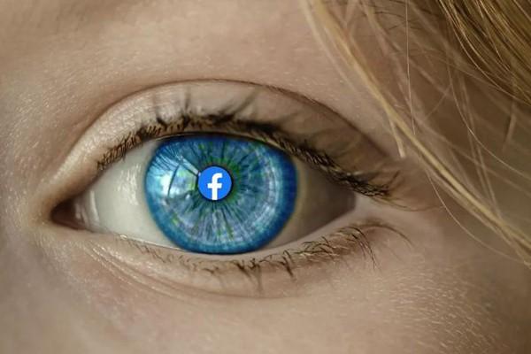 facebook - photo 1 15646245769221833493879 - Facebook tham vọng phát triển thiết bị biến suy nghĩ thành văn bản, lời nói