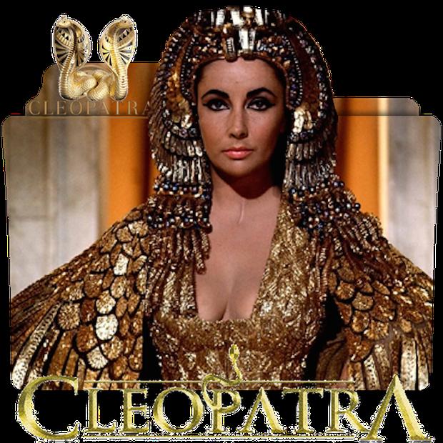 """Bí ẩn cuộc đời Nữ hoàng Cleopatra: Vị nữ vương quyến rũ với tài trí thông minh vô thường và độc chiêu quyến rũ đàn ông """"bách phát bách trúng"""" - Ảnh 1."""