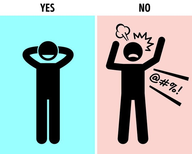 Tại sao con người ta ngoại tình? Có đến 5 lý do cực buồn và đây là cách để ngăn nó xảy ra - Ảnh 3.