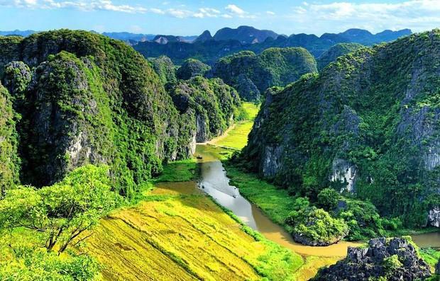 """- photo 4 1565434717800115273665 - Không chỉ Sơn Đoòng, Việt Nam còn rất nhiều hang động được lên báo quốc tế và được đánh giá là """"tuyệt vời nhất thế giới"""""""