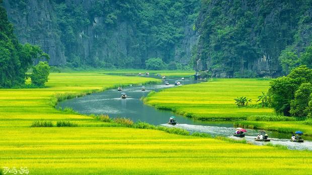 """- photo 5 15654347178051835808309 - Không chỉ Sơn Đoòng, Việt Nam còn rất nhiều hang động được lên báo quốc tế và được đánh giá là """"tuyệt vời nhất thế giới"""""""