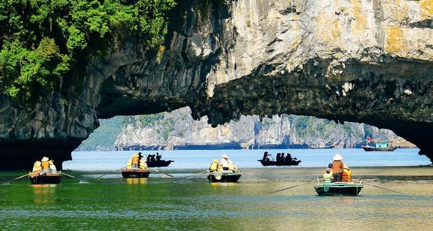"""- photo 6 15654347178082115450574 - Không chỉ Sơn Đoòng, Việt Nam còn rất nhiều hang động được lên báo quốc tế và được đánh giá là """"tuyệt vời nhất thế giới"""""""