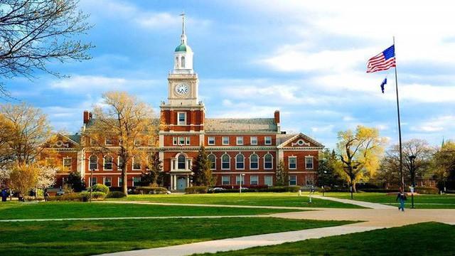 Muốn thành công hãy học ở Harvard, ngôi trường mà cựu sinh viên toàn là Tổng thống, tỷ phú, CEO tập toàn hàng tỷ USD - Ảnh 2.