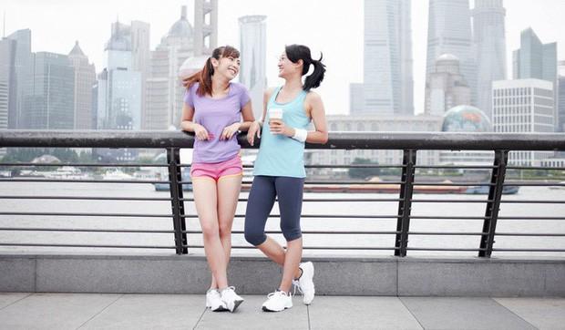 Vì sao thế hệ trẻ Trung Quốc nói không với kết hôn? - Ảnh 3.