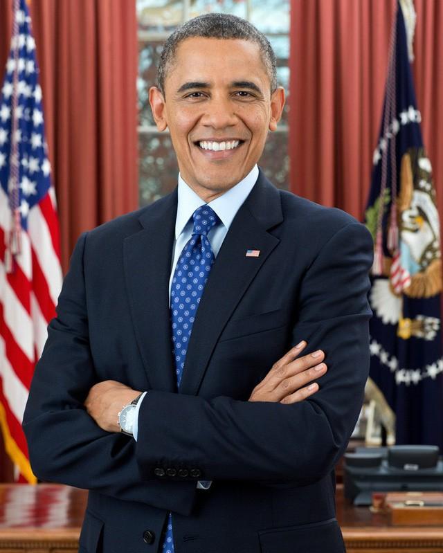 Muốn thành công hãy học ở Harvard, ngôi trường mà cựu sinh viên toàn là Tổng thống, tỷ phú, CEO tập toàn hàng tỷ USD - Ảnh 4.