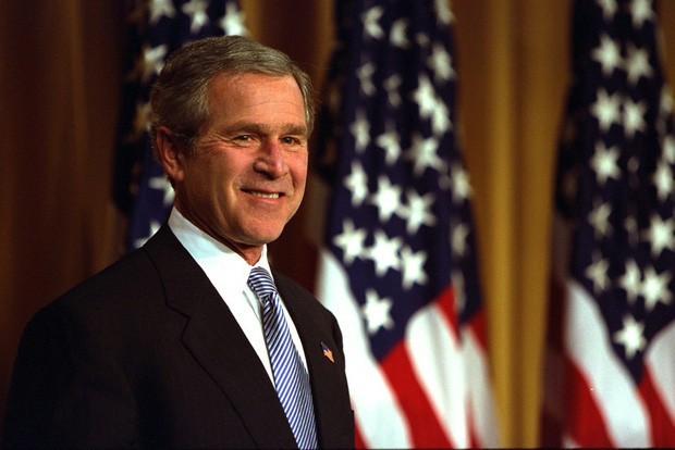 Muốn thành công hãy học ở Harvard, ngôi trường mà cựu sinh viên toàn là Tổng thống, tỷ phú, CEO tập toàn hàng tỷ USD - Ảnh 6.