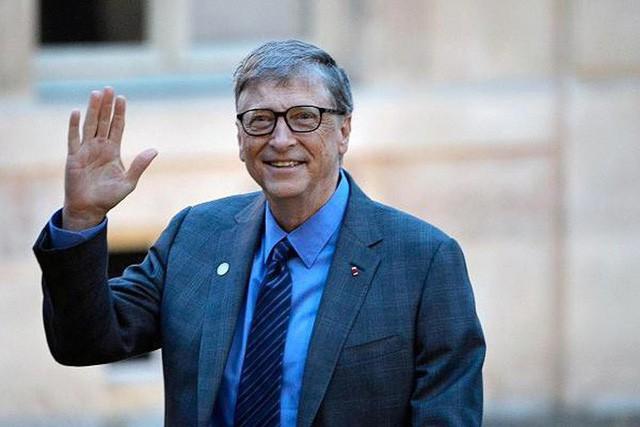 Muốn thành công hãy học ở Harvard, ngôi trường mà cựu sinh viên toàn là Tổng thống, tỷ phú, CEO tập toàn hàng tỷ USD - Ảnh 10.