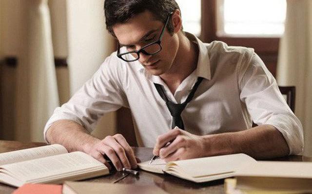 Chán ghét công việc hiện tại nhưng vẫn muốn có sự nghiệp thành công, đây chính xác là 5 điều bạn cần thực hiện! - Ảnh 2.