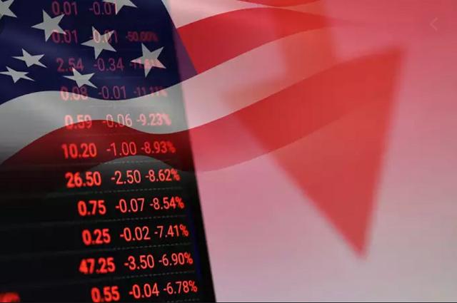 Tương lai nào cho Mỹ khi áp thuế toàn bộ hàng hóa Trung Quốc? - Ảnh 1.