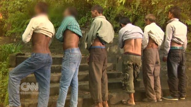 Chuyện trộm thận ở Nepal: Kẻ phè phỡn hưởng tiền, người khổ sở trong nghèo đói và bệnh tật - Ảnh 5.