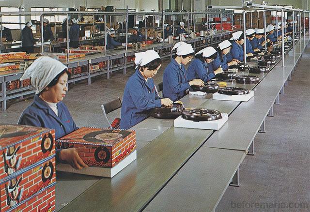 Các nhà sản xuất đồ chơi và đồ thể thao cho thị trường Mỹ chuyển hướng sang Việt Nam - Ảnh 1.