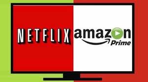 Trận chiến xem phim: Netflix đang thắng thế nhưng các rạp phim cũng phản công lại không vừa - Ảnh 1.
