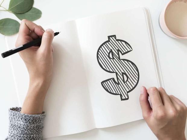 5 điều sau để kiếm tiền trước thềm 2020 - photo 1 1566092738345303671961 - Lời khuyên của chuyên gia tài chính: Thực hiện lần lượt 5 điều sau để kiếm tiền trước thềm 2020