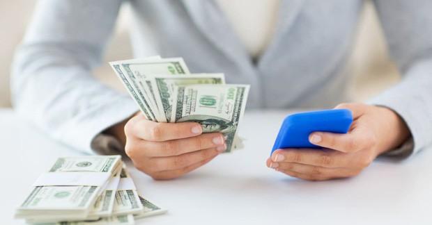 5 điều sau để kiếm tiền trước thềm 2020 - photo 1 15660928654382063554299 - Lời khuyên của chuyên gia tài chính: Thực hiện lần lượt 5 điều sau để kiếm tiền trước thềm 2020