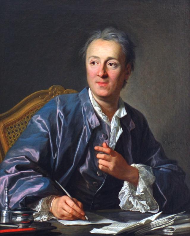 Chuyện cuối tuần: Hiệu ứng Diderot – Hiểu để kiếm tiền từ khách hàng - Ảnh 1.