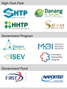 Hệ sinh thái khởi nghiệp Việt Nam vươn lên top 3 trong 6 nước lớn nhất ASEAN, Tiki và VNPay là 2 đơn vị nhận đầu tư công nghệ lớn nhất - Ảnh 5.
