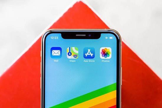 iPhone 11 cần có những tính năng gì mới thành công được? - Ảnh 1.