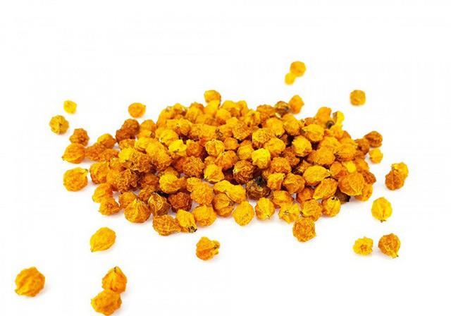 Nhà giàu mạnh tay chi tiền mua quả dại mọc hoang có giá hơn nửa tỷ đồng mỗi kg - Ảnh 8.