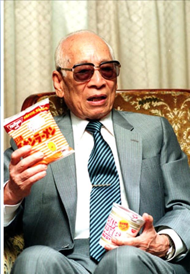 Câu chuyện về mì ăn liền ở Trung Quốc: Vua thức ăn tiện lợi bất ngờ bị thất sủng và sự hồi sinh mạnh mẽ khiến ai cũng kinh ngạc - Ảnh 2.
