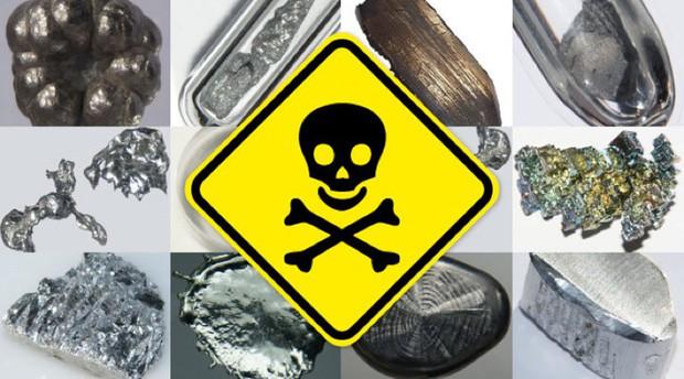 Hỏi khó: Thuốc độc lúc hết hạn sẽ không độc nữa hay còn nguy hiểm hơn? - Ảnh 1.