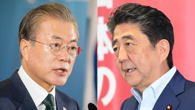 Nhật Bản loại Hàn Quốc ra khỏi danh sách trắng sẽ ảnh hưởng thế nào đến Việt Nam? - Ảnh 1.