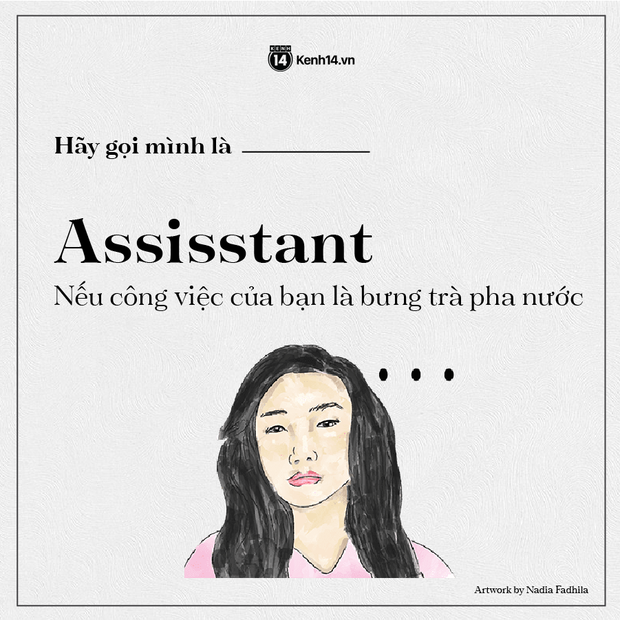 Bộ từ điển tiếng Anh nâng cấp sự chuyên nghiệp cho vị trí công việc của bạn, đọc xong thấy mình sang lên vài chân kính! - Ảnh 5.