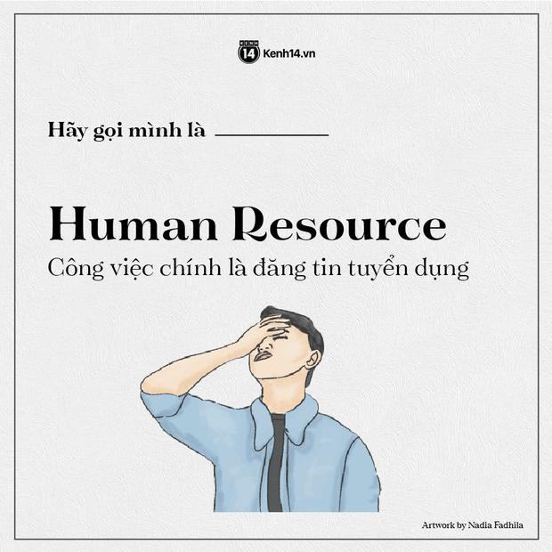 Bộ từ điển tiếng Anh nâng cấp sự chuyên nghiệp cho vị trí công việc của bạn, đọc xong thấy mình sang lên vài chân kính! - Ảnh 10.