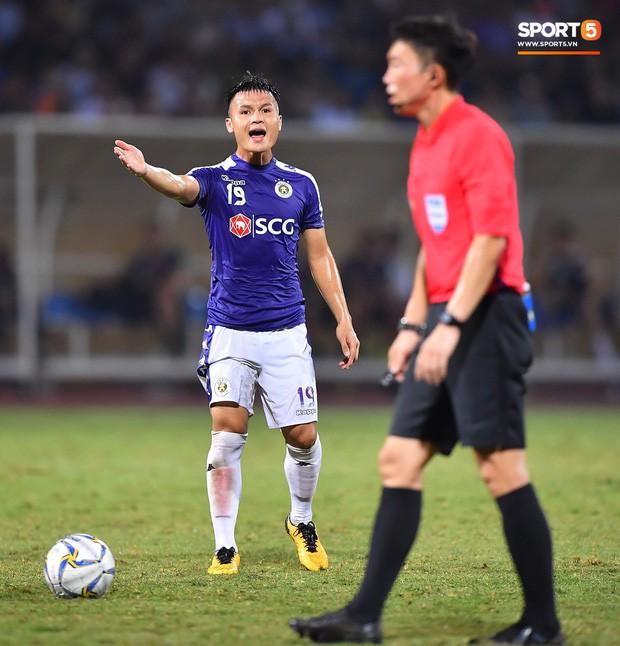 """quang hải - photo 1 1566351790222518014200 - Quang Hải """"lên thần"""", ghi liên tiếp hai bàn đẹp mắt ở Cúp châu Á cho Hà Nội FC"""