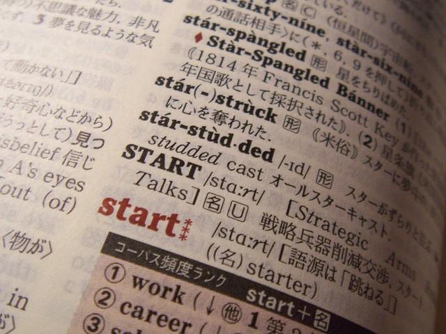 Tại sao người Nhật Bản lại dốt tiếng Anh? - Ảnh 2.