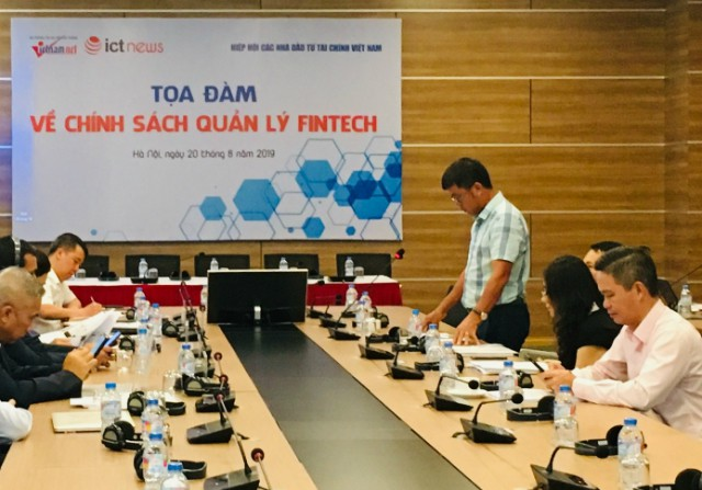 90% thị phần ví điện tử Việt Nam thuộc về 5 công ty có vốn ngoại lớn - Ảnh 1.