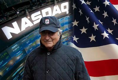 Vụ ponzi lớn nhất lịch sử của cựu chủ tịch NASDAQ: Gây dựng bức tường niềm tin, lừa 65 tỷ USD từ 37.000 người trên khắp 136 quốc gia - Ảnh 3.