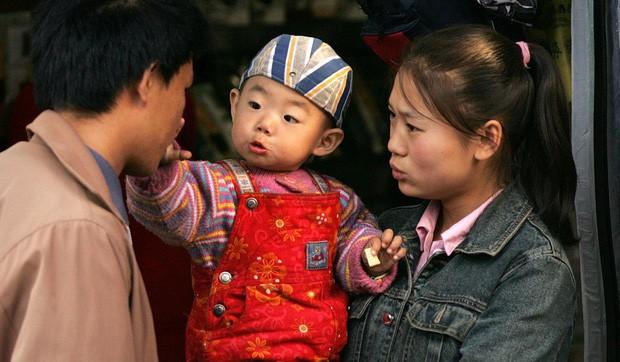 Câu chuyện của thế hệ trẻ Trung Quốc: Không kết hôn, không sinh con, hài lòng với cuộc sống độc thân và tự do - Ảnh 7.
