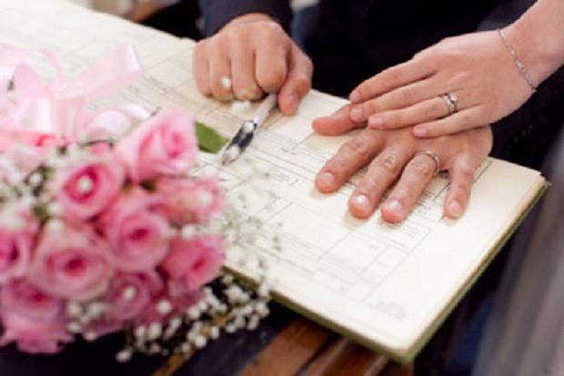 Đàn ông lương tháng 10 triệu mà đòi cưới vợ? - câu nói của cô gái gây tranh cãi trên mạng xã hội - Ảnh 4.